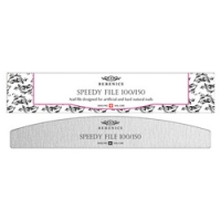 Berenice Speedy File - Пилка для ногтей 100*150