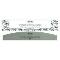 Berenice Sponge Buffer - Пилка для ногтей 220*280