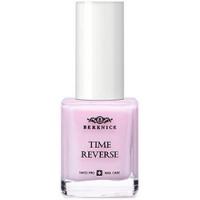 Berenice Time Reverse - Средство омолаживающее для ногтей с амино-кислотами, 16 мл