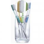 Фото Splat Innova - Зубная щетка с ионами серебра, мягкая