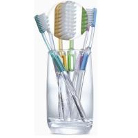 Splat Innova - Зубная щетка с ионами серебра, мягкая