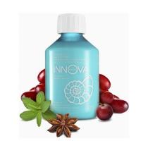 Splat Innova Suspension Liquid enamel - Ополаскиватель-суспензия жидкая эмаль для полости рта, 220 мл