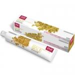 Фото Splat Gold - Зубная паста, Золото, 75 мл