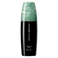 Estessimo Celcert - Масло для восстановления волос, 100 мл