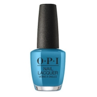 OPI - Лак для ногтей Fall 2019 Scotland Collection, GRABS THE UNICORN BY THE HORN, 15 мл