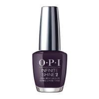 OPI - Лак для ногтей, GOOD GIRLS GONE PLAID, 15 мл фото