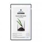 Фото Sesderma Beautytreats Black pore mask - Маска очищающая для лица, 1 шт