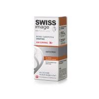 Купить Swiss image - Сыворотка Bionic Энергия Age Сontrol 36+, 30 мл