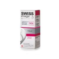 Купить Swiss image - Сыворотка лифтинг экспресс SOS 30 мл