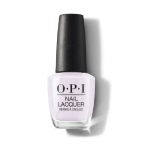 Фото OPI - Лак для ногтей Nail Laquer Mexico Collection, HUE IS THE ARTIST?, 15 мл