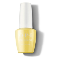 OPI - Гель-лак для ногтей Mexico Collection, DON'T TELL A SOL, 15 мл