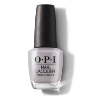 OPI - Лак для ногтей Always Bare for You, ENGAGE-MEANT TO BE, 15 мл