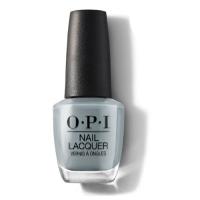 OPI - Лак для ногтей Always Bare for You, RING BARE-ER, 15 мл