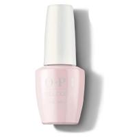 OPI - Гель-лак для ногтей Always Bare For You, BABY, TAKE A VOW, 15 мл