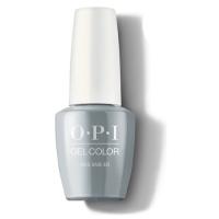 OPI - Гель-лак для ногтей Always Bare For You, RING BARE-ER, 15 мл