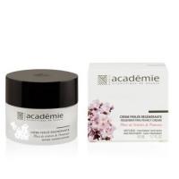 Купить Academie AromaTherapie Regenerating Pearly Cream - Восстанавливающий жемчужный крем Вишнёвый цвет, 50 мл