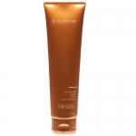Фото Academie Bronzecran Body Sunscreen Milk SPF 30 - Солнцезащитное молочко для тела SPF 30, 150 мл