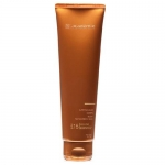 Фото Academie Bronzecran Body Sunscreen Milk SPF 15 - Солнцезащитное молочко для тела SPF 15, 150 мл