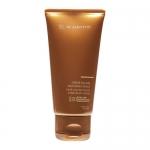 Фото Academie Bronzecran Face Age Recovery Sunscreen Cream SPF 20 + - Солнцезащитный регенерирующий крем для лица SPF 20+, 50 мл