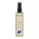 Фото Phyto Color Phytosolba Actif Intense Volume Spray - Спрей для укладки и создания объёма, 150 мл