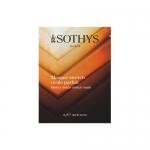 Фото Sothys - Эластичная тканевая маска, Идеальный овал, 1 х 15 г