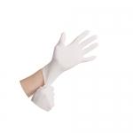 Фото Чистовье - Перчатки латекс опудренный XS Safe&Care, 1 х 100 шт
