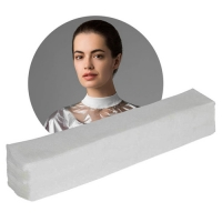 Купить Чистовье - Воротнички Спанлейс Белый 7 х 40, 1 х 200 шт