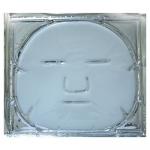 Фото Beauty Style - Маска с гиалуроновой кислотой для всех типов кожи
