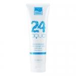 Фото Beauty Style Aqua 24 - Увлажняющий массажный крем для лица без масла, 250 мл