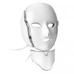 Фото Gezatone - Прибор для ухода за кожей лица