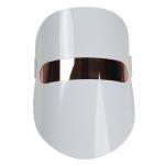 Фото Gezatone - Прибор для ухода за кожей лица (LED маска)