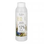 Фото Elea Professional - Окислитель для волос 12%, 60 мл