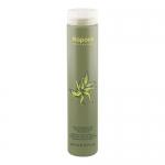 Фото Kapous Professional Ylang Ylang - Шампунь для волос с эфирным маслом Иланг - Иланг, 250 мл