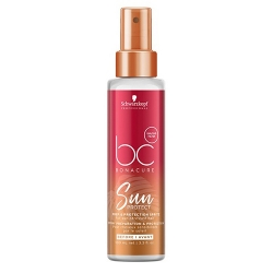 Фото Schwarzkopf Professional - Солнцезащитный спрей для волос, 100 мл