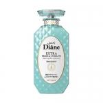 """Фото Moist Diane Series Extra Moist & Shine - Бальзам-маска кератиновая """"Свежесть"""", 450 мл"""