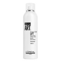 Loreal Professionnel - Мусс для прикорневого объема волос Volume Lift Spray-Mousse, 250 мл