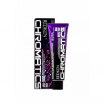 Фото Redken Chromatics - Краска для волос без амиака, 6.8/6M Мокка, 60 мл
