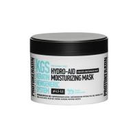 Купить Protokeratin - Экспресс-маска увлажнение для жестких сухих волос, 250 мл