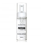 Фото Protokeratin - Пенка-мусс универсальная для снятия макияжа и умывания, 150 мл