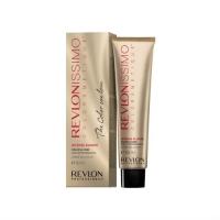 Revlon Professional - Перманентный краситель Colorsmetique Intense Blonde, 1222MN Радужный блондин, 60мл