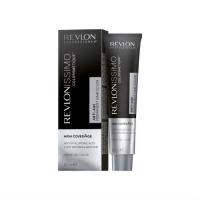 Revlon Professional - Перманентный краситель Colorsmetique High CoverAge, 60 мл, Красители для волос  - Купить