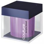 Фото Estel Professional Haute Couture Luxury Purple Blond - Коралловая маска для волос, 200 мл