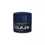 Фото Haute Couture Marcelline - Моделирующая паста-крем для волос  нормальной фиксации, 40 мл