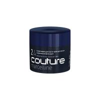 Haute Couture Marcelline - Моделирующая паста-крем для волос  нормальной фиксации, 40 мл