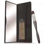 Фото Wella professionals Insta recharge - Консилер для волос светло-коричневый, 2,1 гр
