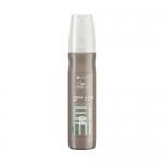 Фото Wella professionals Eimi Nutricurls Fresh Up  Anti Frizz Spray - Спрей для блеска, объема и гладкости кудрявых и вьющихся волос, 150 мл