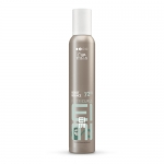 Фото Wella professionals Eimi Nutricurls Soft Twirl 72H Anti Frizz Foam - Мусс для моделирования вьющихся волос, 200 мл