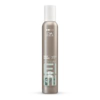 Купить Wella professionals Eimi Nutricurls Soft Twirl 72H Anti Frizz Foam - Мусс для моделирования вьющихся волос, 200 мл