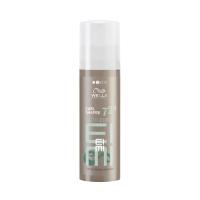 Купить Wella professionals Eimi Nutricurls Curl Shaper 72H Curl Defining Gel-Cream - Крем для укладки кудрявых волос, 150 мл