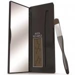 Фото Wella professionals Insta recharge - Консилер для волос коричневый, 2,1 гр